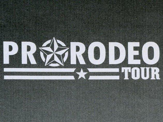 Prorodeo tour