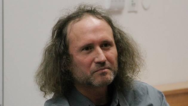 Petr Placák