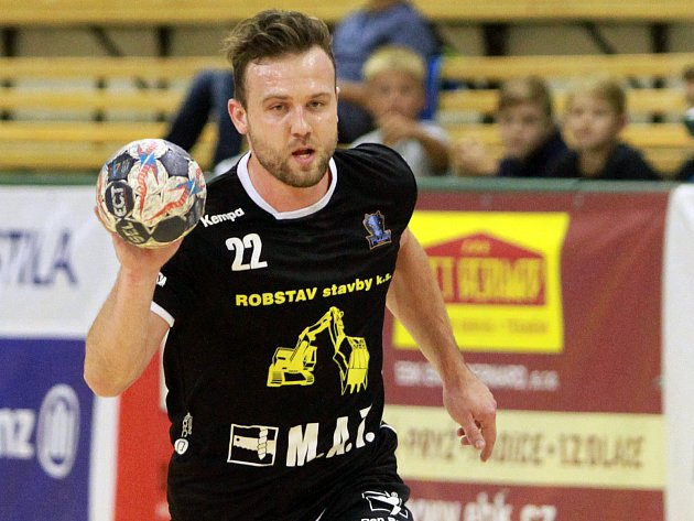 Michal Tonar