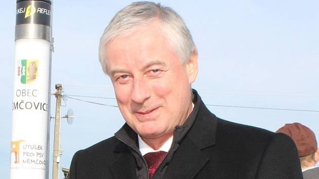 Pavel Panuška