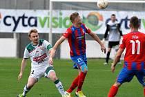 FC Viktoria Plzeň – WKS Slask Wroclaw