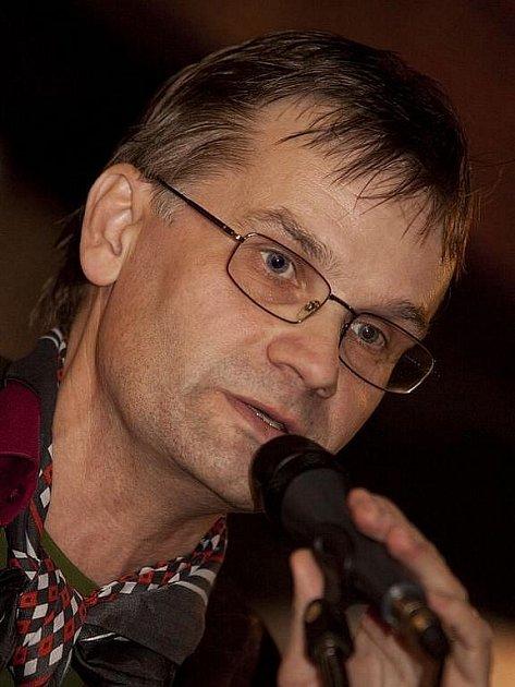Josef Gruber
