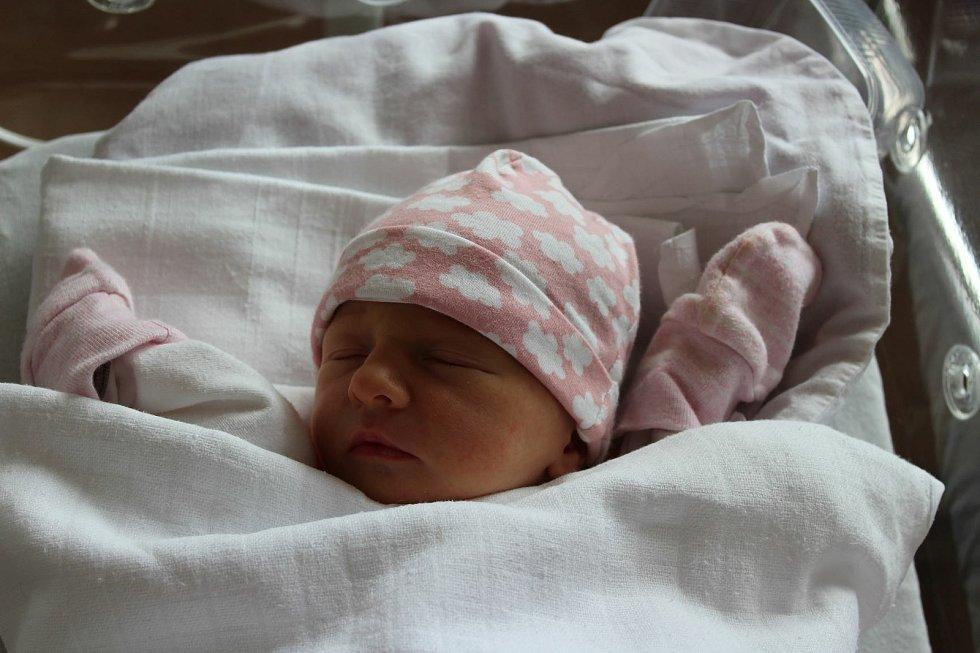 Dvojčata Zuzana a Eduard Šulcových se narodila 31. května 2021 mamince Petře a tatínkovi Martinovi z Plzně. Zuzanka se narodila v 11:39, bráška Eduard o minutu později. Po příchodu na svět ve FN v Plzni na Lochotíně vážila prvorozená Zuzanka 2610 gramů, E