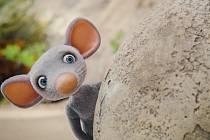 V Plzni začíná 34. ročník filmového festivalu Finále. Uvedena na něm bude i pohádka Myši patří do nebe.