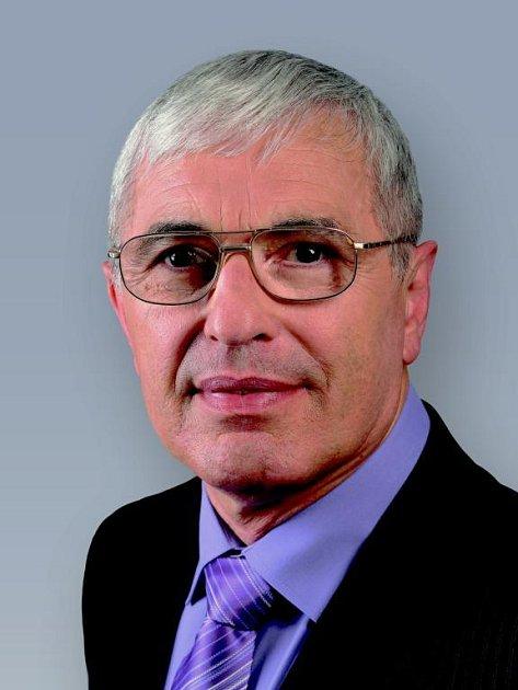 Jiří Bis