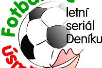 Fotbalové úsměvy