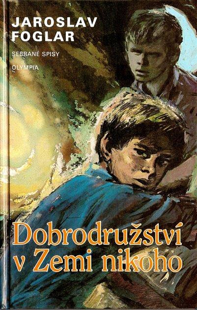 Bohumil Konečný působil ve 40.letech minulého století jako reklamní ilustrátor pro firmu Baťa ve Zlíně.