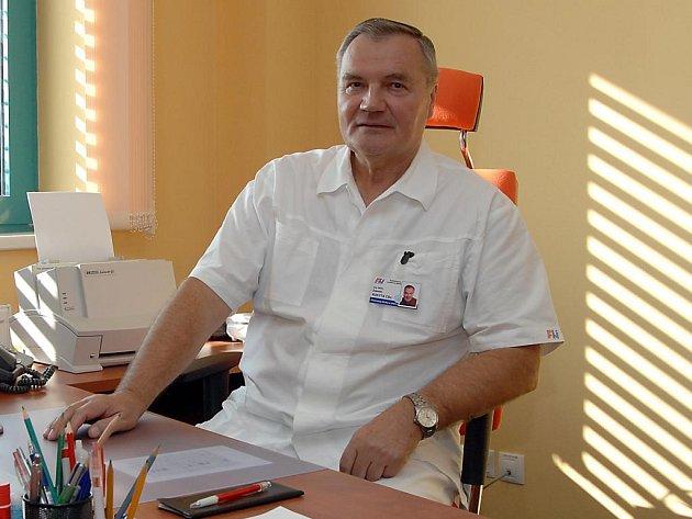 Zdeněk Rokyta