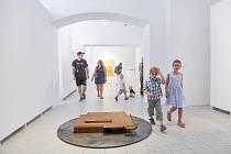 Výstava