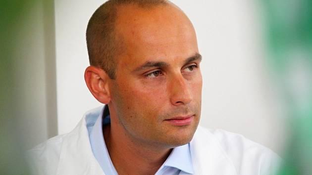 Petr Zeman