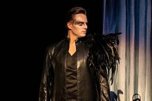 Cenu Thálie za rok 2020 obdržel Pavel Režný z Divadla J. K. Tyla v Plzni za roli Smrti v muzikálu Elisabeth.