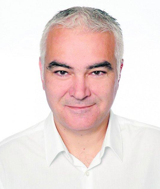Kamil Farhan (ANO)