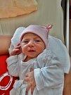 Emma Kohanová se narodila 4. června ve 14:43 mamince Ivetě a tatínkovi Pavlovi z Vochova. Po příchodu na svět v plzeňské fakultní nemocnici vážila jejich prvorozená dcerka 3650 gramů a měřila 52 centimetrů.