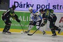 HC Škoda Plzeň - HC Energie Karlovy Vary