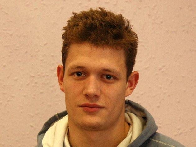 Jakub Fichtl