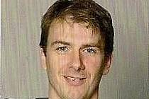 John Slaney
