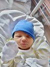 Alexander Nesteruk se narodil 17. března v15:16 mamince Veronice a tatínkovi Sergiovi zPlzně. Po příchodu na svět vplzeňské FN vážil bráška šestiletého Nikity 3380 gramů a měřil 50 centimetrů.