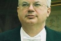 Oratorium Jana z Arku na hranici bude dirigovat Jiří Malát v Plzni 18. ledna