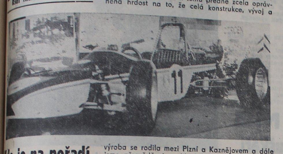 Pravda, 9. září 1970