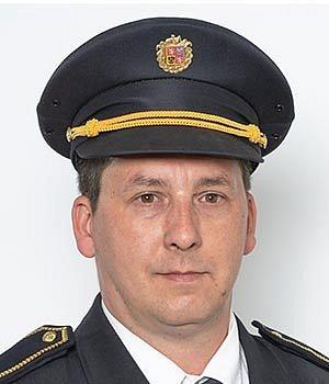 Martin Šebesta (SPD)