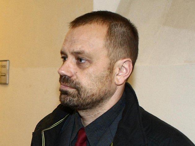 Hanuš Klůs
