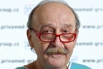 Zdeněk Anděl