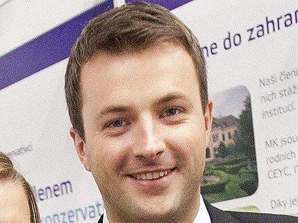 Jiří Fremr