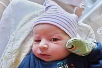 Eliška Pecháčková se narodila 12. května ve 4:34 mamince Martině a tatínkovi Janovi zTlučné. Po příchodu na svět vplzeňské FN vážila sestřička Matyáška 3240 gramů a měřila 50 centimetrů.
