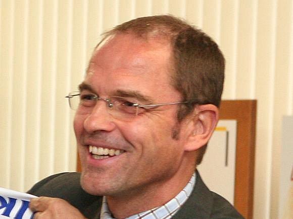 Roman Blažíček