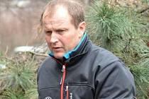 Zdeněk Rubáš.