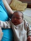 Veronika Ulčová se narodila 26. července ve 2:57 mamince Věře a tatínkovi Jakubovi ze Šťáhlav. Po příchodu na svět vplzeňské FN vážila sestřička dvouleté Kačenky 3940 gramů a měřila 50 cm