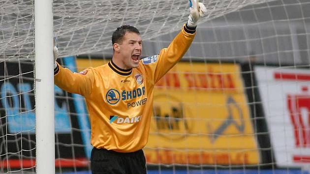 Michal Daněk
