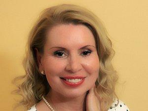 Simona Procházková