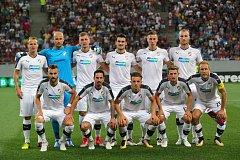 Foto: FCVP/Martin Skála