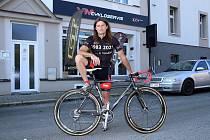 Cyklokrosař Václav Metlička oznámil, že během nadcházející sezony ukončí svou bohatou kariéru.