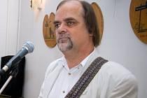 Jan Kvídera