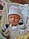 Emma Halmlová se narodila 30. dubna 49 minut po půlnoci mamince Michaele a tatínkovi Jiřímu z Plzně. Po příchodu na svět v plzeňské FN vážila jejich první dcerka 3310 gramů a měřila 51 centimetrů