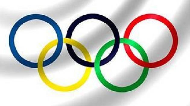 Olympiáda v Plzni bude už 6. října.