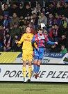 FC Viktoria Plzeň - FK Dukla Praha