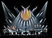 The Australian Pink Floyd Show dorazí na Lochotín 1. května.