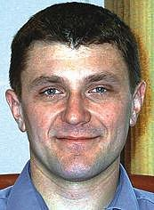 Ladislav Vaněček