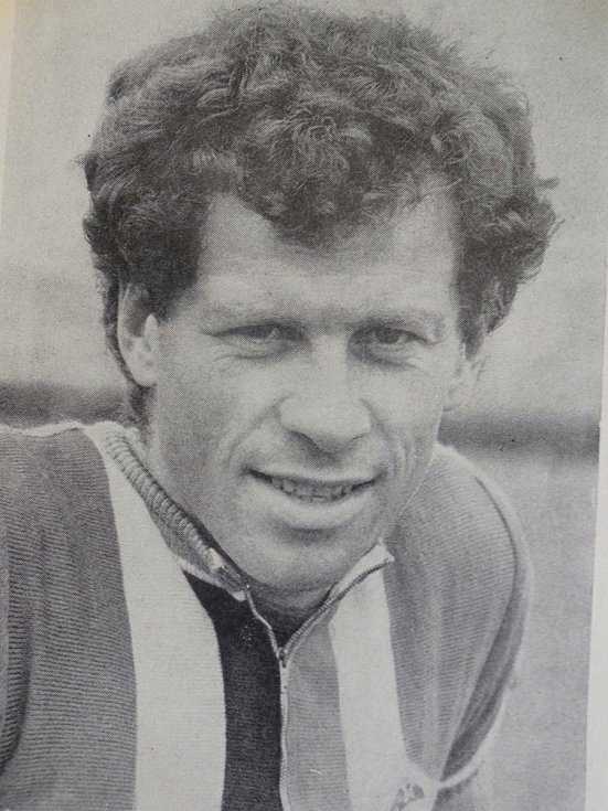 Antonín Bartoníček