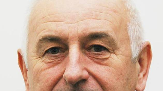 František Herajt