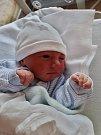 Jakub Sutnar se narodil 20. listopadu ve 13:22 mamince Anetě a tatínkovi Jakubovi ze Starého Plzence. Po příchodu na svět v plzeňské FN vážil jejich prvorozený syn 2900 gramů a měřil 49 cm.