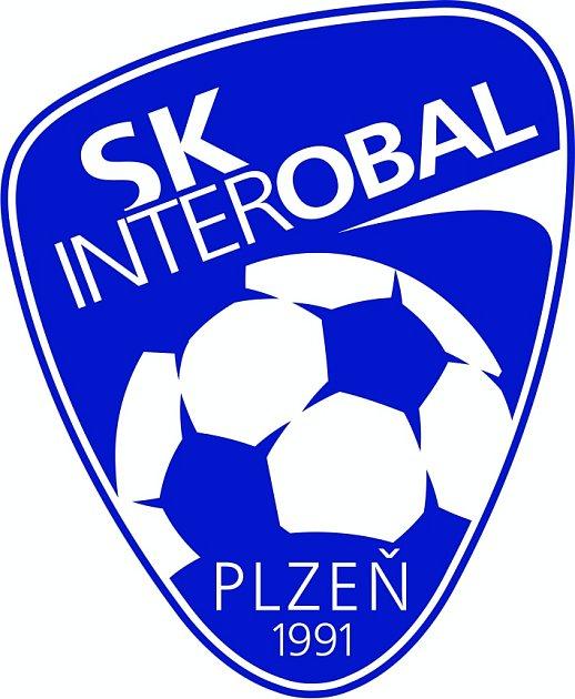 Interobal Plzeň.