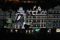 Zahájení Evropského hlavního města kultury 2015.