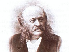 Slavný žurnalista 19. století psal i pod pseudonymem Henri de Blowitz