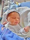 Dvojčata Josef a Bruno Valentovi se narodili 30. května v plzeňské fakultní nemocnici mamince Lucii Brožíkové a tatínkovi Josefovi z Plzně-severu. Po příchodu na svět v 9:28 vážil starší Josef 2750 gramů a měřil 49, o pět minut mladší Bruno vážil 3110 gra