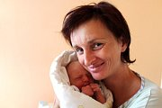 Vít Nekola z Druztové se narodil 13. července v 8:05 mamince Lence a tatínkovi Jindřichovi z Druztové. Po příchodu na svět v rokycanské porodnici vážil bráška osmiletého Teodora a šestileté Aničky 2530 gramů a měřil 47 cm