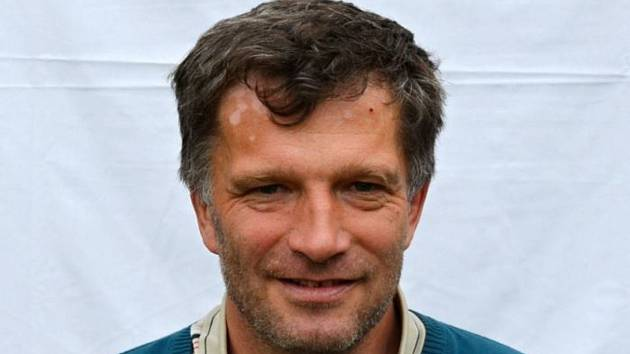 Miroslav Herout.
